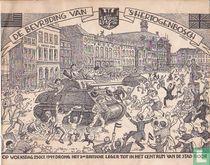 De bevrijding van 's-Hertogenbosch