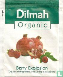 Berry Explosion