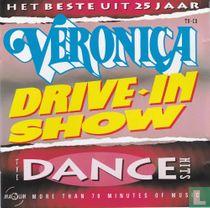 Het Beste Uit 25 Jaar Veronica Drive-In Show The Dance Hits