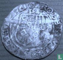 Walin 1 patard 1561