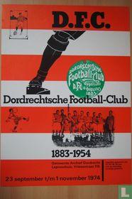 D.F.C. Dordrechtsche Football-Club