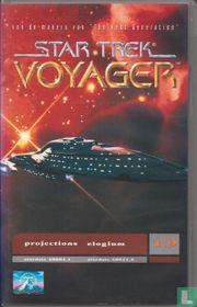 Star Trek Voyager 1.9