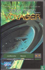 Star Trek Voyager 1.7