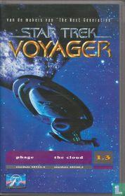 Star Trek Voyager 1.3