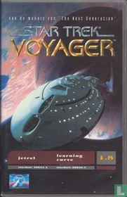 Star Trek Voyager 1.8