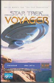 Star Trek Voyager 1.10