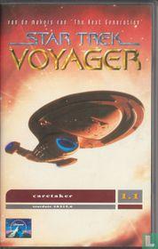 Star Trek Voyager 1.1