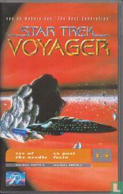 Star Trek Voyager 1.4