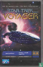 Star Trek Voyager 1.2