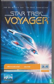 Star Trek Voyager 2.6