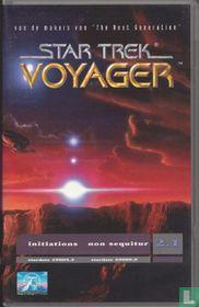 Star Trek Voyager 2.1