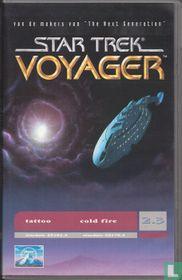 Star Trek Voyager 2.3