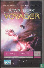 Star Trek Voyager 2.5