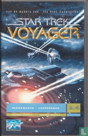 Star Trek Voyager 2.4