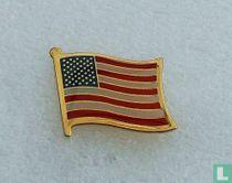 Amerikaanse vlag (4)
