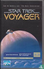 Star Trek Voyager 2.2