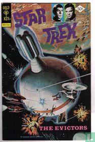 Star Trek 41