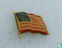 Amerikaanse vlag (5)