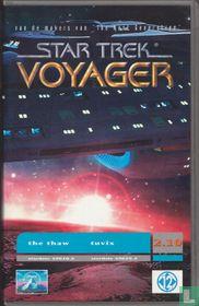 Star Trek Voyager 2.10