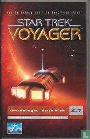 Star Trek Voyager 2.7