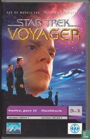 Star Trek Voyager 3.1