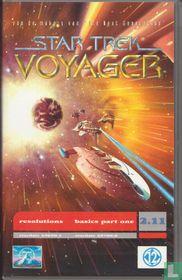 Star Trek Voyager 2.11