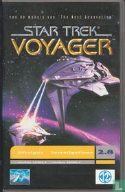 Star Trek Voyager 2.8
