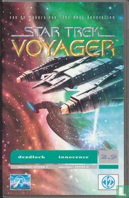 Star Trek Voyager 2.9