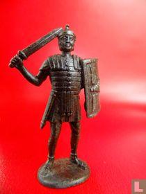 Legionnaire (Bronze)
