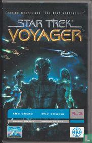 Star Trek Voyager 3.2
