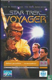 Star Trek Voyager 3.3