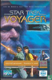 Star Trek Voyager 3.4