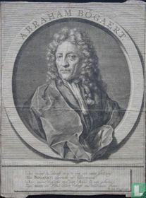 ABRAHAM BOGAERT.