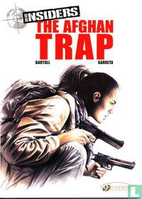 The Afghan Trap