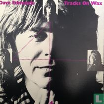 Tracks On Wax