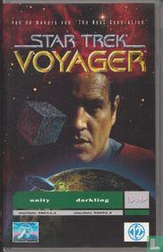 Star Trek Voyager 3.9