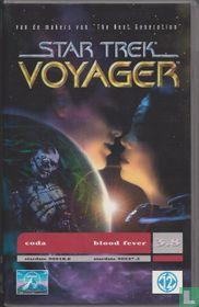 Star Trek Voyager 3.8