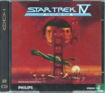 Star Trek IV: The Voyage Home