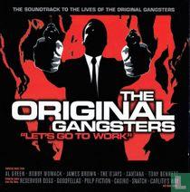 The Original Gangsters