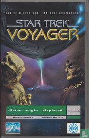 Star Trek Voyager 3.12