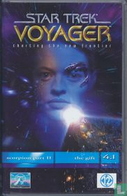 Star Trek Voyager 4.1