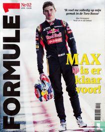 Formule 1 [IV] 2