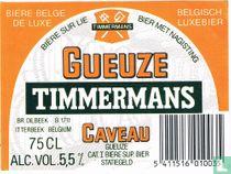 Timmermans Caveau 75cl