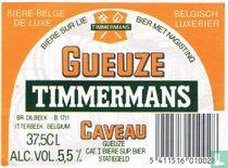 Timmermans Caveau 37,5cl