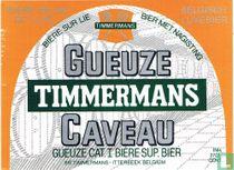 Timmermans Caveau 37cl