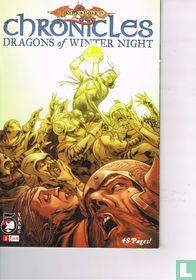 Dragons of Winter Night 3