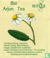 Bio Arjun Tea