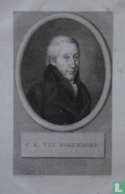 G.K. VAN HOGENDORP.