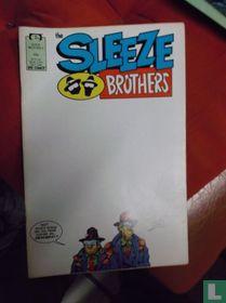 Sleeze brothers 3