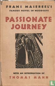 Passionate Journey